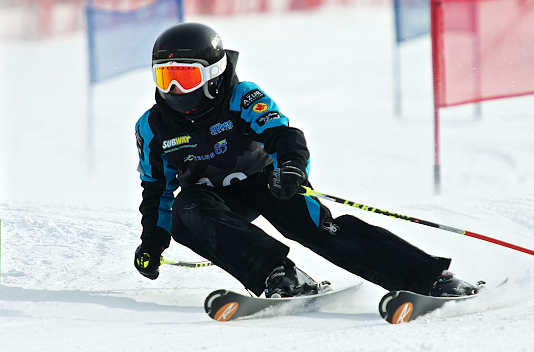 Club de Ski Le Relais